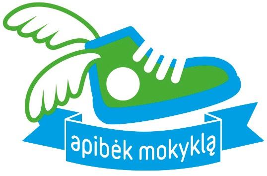 Logotipas - Copy 1