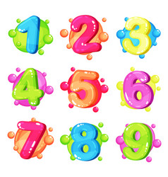funny-colorful-numbers-set-kids-font-vector-20487961